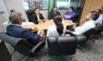 Maurão garante R$ 200 mil para a compra de medicamentos para Rolim de Moura