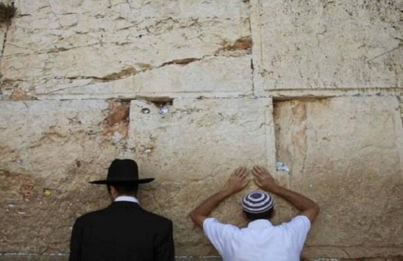 Israel é a fonte das informações que Trump revelou à Rússia