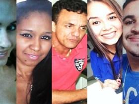 Organização criminosa que agia nos cartórios de Porto Velho é condenada pela Justiça de Rondônia