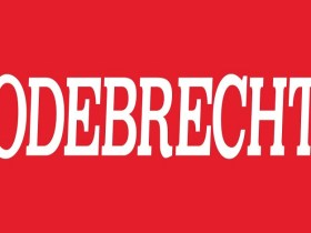Odebrecht S.A. anuncia Luciano Guidolin como novo presidente