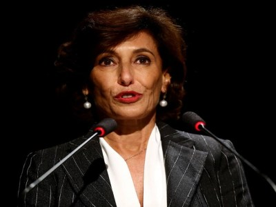 'Lava Jato se comunica com crise econômica', diz presidente do BNDES
