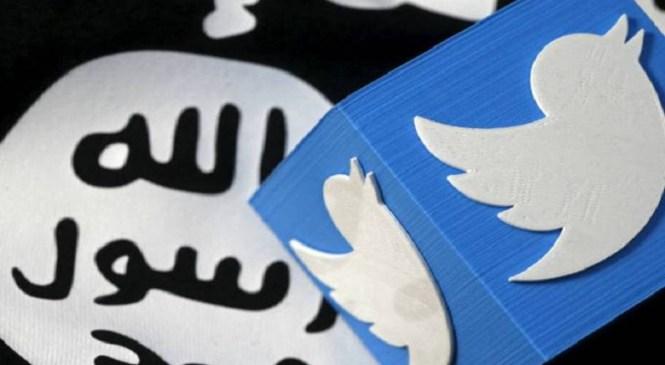 """Estado Islâmico proíbe seus """"soldados"""" de usarem redes sociais"""