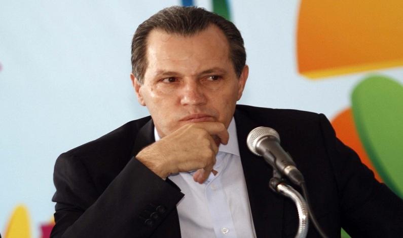 Delator revela propina de R$ 50 milhões a conselheiros do TCE de Mato Grosso