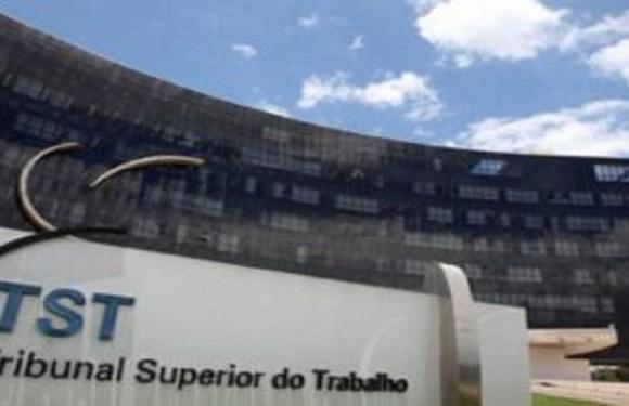 TST anula cláusulas de convenção que proibiam terceirização em condomínios