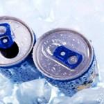 Por que os energéticos são mais prejudiciais que os refrigerantes