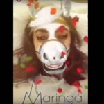 Anitta ironiza erro de hotel em Maringá e revolta moradores