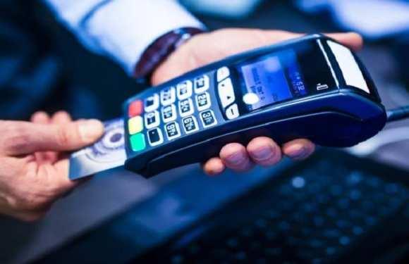 Conselho de Trânsito libera uso de cartão de crédito no pagamento de multas
