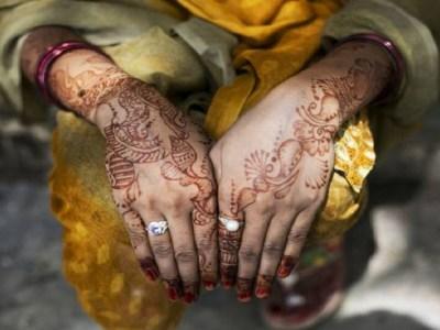Queda de muro durante casamento deixa 24 mortos na Índia