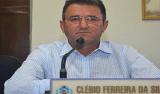 STF derruba censura imposta a homem que criticou prefeito no Facebook