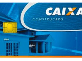 Construcard não é título executivo extrajudicial, decide STJ