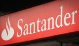 Santander terá que pagar R$ 2 bi por compra do Banespa em 2000