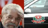 Polícia de SP e novo inquérito contra Lula nas manchetes do dia