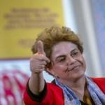 Advogados de Dilma querem eleição direta em caso de cassação da chapa