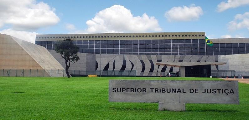 Condenação criminal não basta para tirar promotor de Justiça do cargo, decide STJ