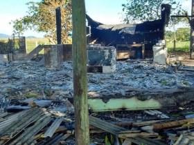 Polícia Federal vai investigar chacina no Pará