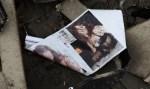 O lado obscuro e violento da indústria pornô no Japão