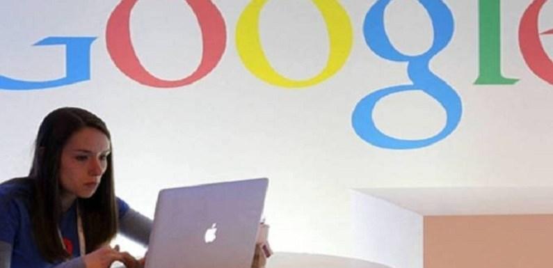 Google vai lançar ferramenta para ajudar você a encontrar emprego
