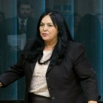 Projeto de lei propõe Zona Franca no Espírito Santo