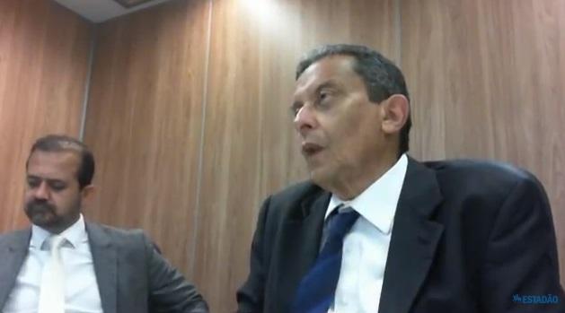 Assista à íntegra das delações de Monica Moura e João Santana