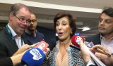 Presidente do BNDES, Maria Silvia Bastos pede demissão ao presidente Michel Temer
