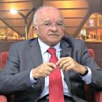 Nova eleição para governo do AM deve custar até R$ 17 milhões, diz TRE