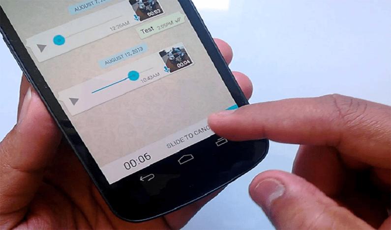 PM pode acessar WhatsApp de preso mesmo sem ordem judicial, diz TJ-MT
