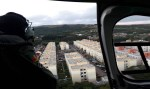 Polícia retoma imóveis do Minha Casa Minha Vida invadidos por traficantes no RS