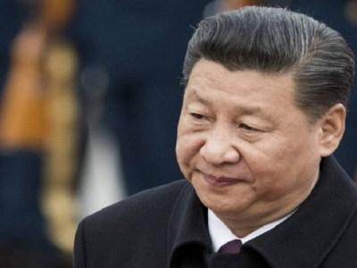 """China promete investimento bilionário para """"projeto do século"""""""