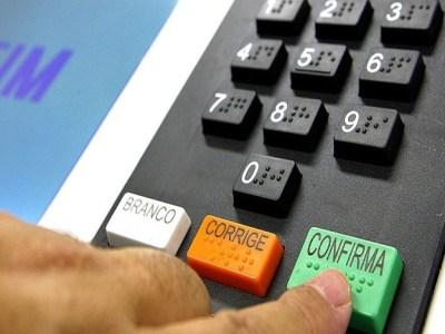Senado abre consulta pública sobre fim do voto obrigatório