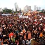 TST multa sindicato que descumpriu ordem judicial e agiu com violência durante greve