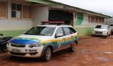 Entregador de gás é preso após tentar estuprar criança durante entrega em RO
