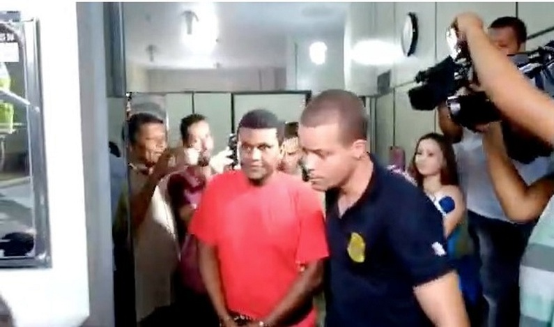 Vereador é condenado e perde mandato por ameaçar divulgar vídeo íntimo de padre