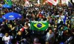 MBL desiste de pedir renúncia, e Vem Pra Rua adia protesto