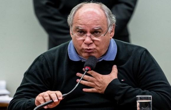 Renato Duque se prepara para desmentir depoimento de Lula a Moro