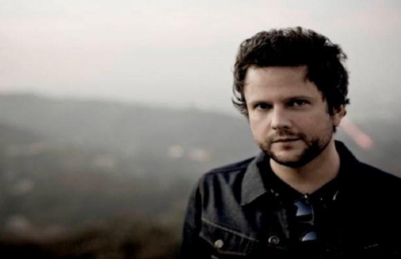 Selton Mello vai protagonizar série da Netflix sobre Lava Jato