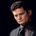 Moro exige depoimentos de Renan Calheiros e Aníbal Gomes