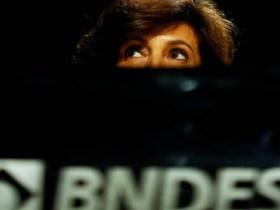 Saída de presidente do BNDES aumenta incerteza na economia
