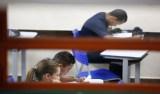Ministério da Educação divulga as primeiras notas de corte do Sisu