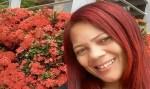 Servidor público é preso por matar e mutilar ex-namorada em Goiânia
