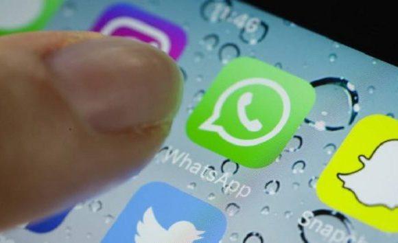 WhatsApp vai ficar mais parecido com o Facebook Messenger
