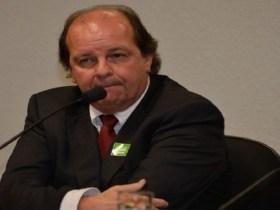 Moro condena Jorge Zelada a quatro anos de prisão