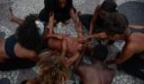 Mais de 30 mil jovens são assassinados por ano no Brasil