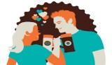 Mestre-Cervejeiro.com faz promoções especiais para o Dia dos Namorados