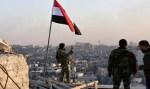 Estado Islâmico se retira totalmente de Aleppo após 4 anos