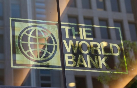 Banco Mundial diz que economia brasileira crescerá este ano 0,3%