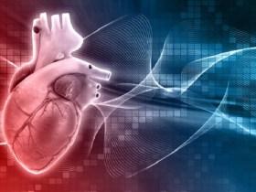 Nova técnica reduz a necessidade de cirurgia de coração