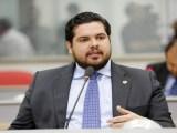 Jean Oliveira quer criação do Instituto de Terras de Rondônia