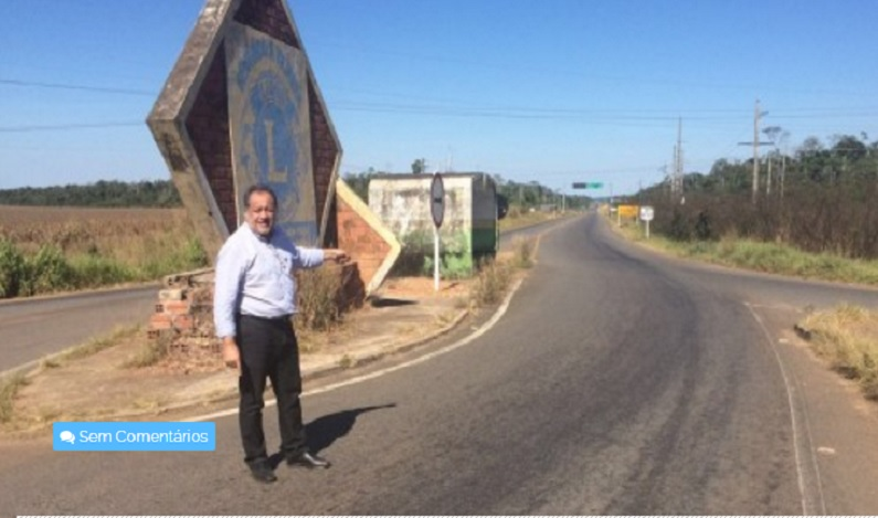Luiz Cláudio anuncia mais recursos para Rondônia de emendas parlamentares