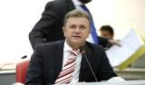 Luizinho Goebel indica melhorias em distritos de Alta Floresta