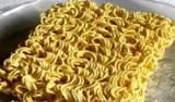 Ministério da saúde fecha acordo para reduzir sódio em alimentos